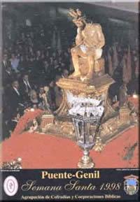 Año 1998