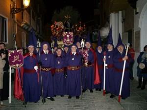 huerto_2012