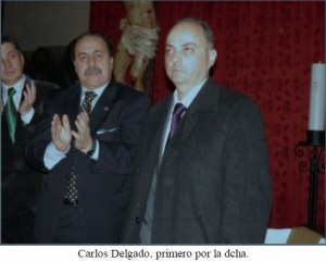 carlos_delgado