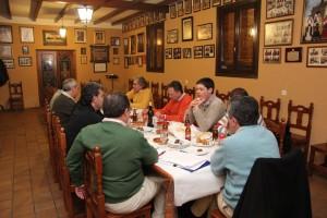 lardero_2011_2
