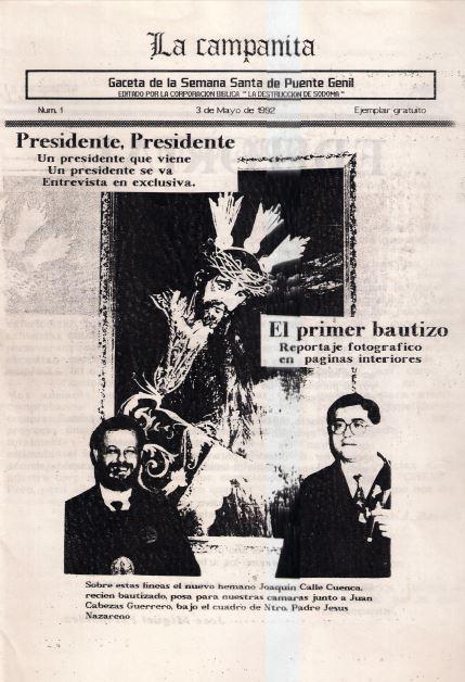 LC1992