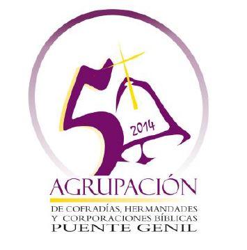 logo_50_agrupacion