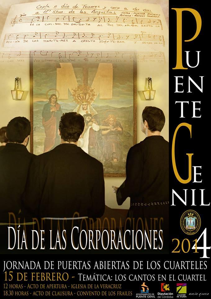 dia_de_corporaciones_2014