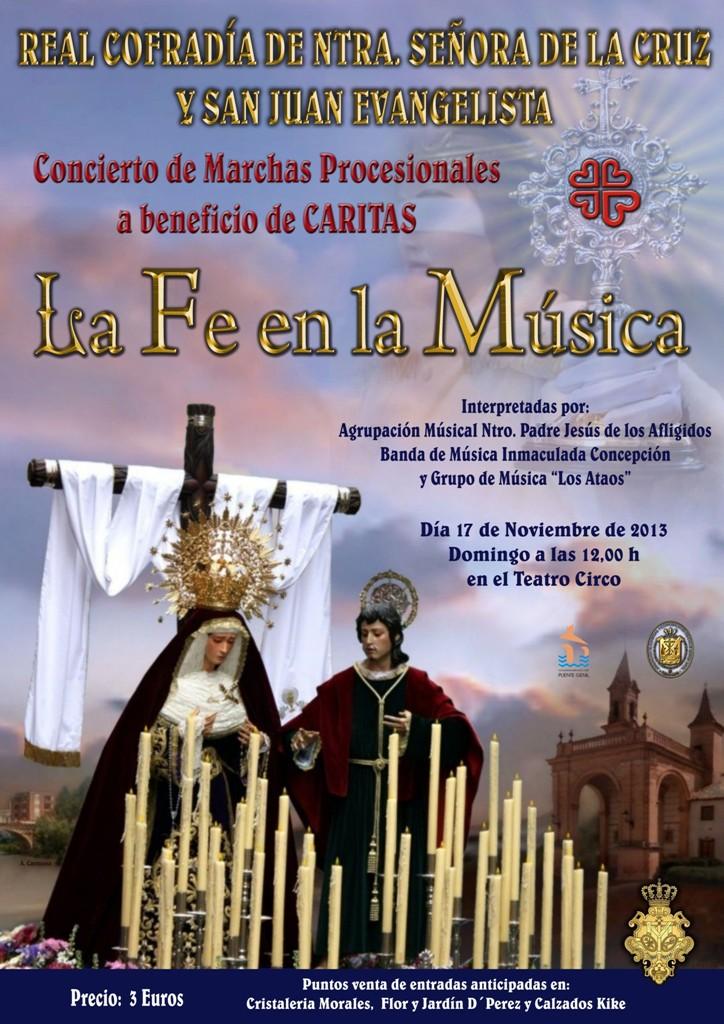 concierto_la_fe
