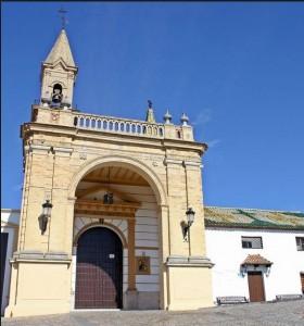 Iglesia_de_jesus