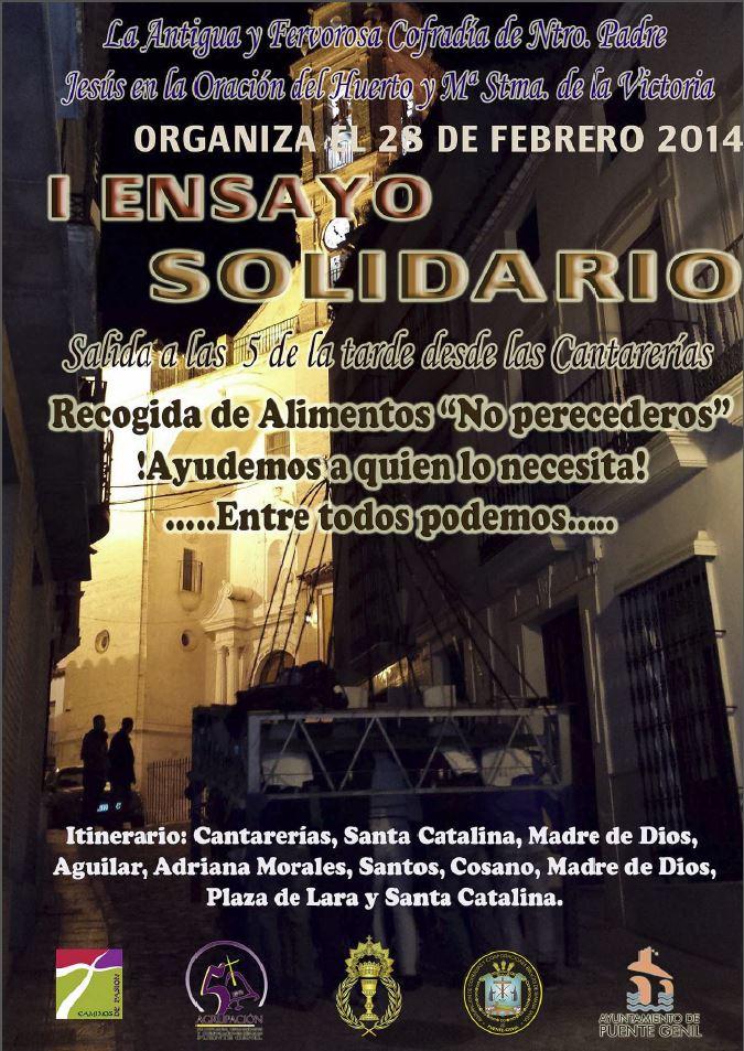 ensayo_solidario