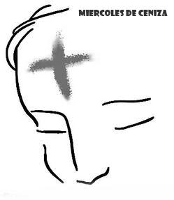 mceniza