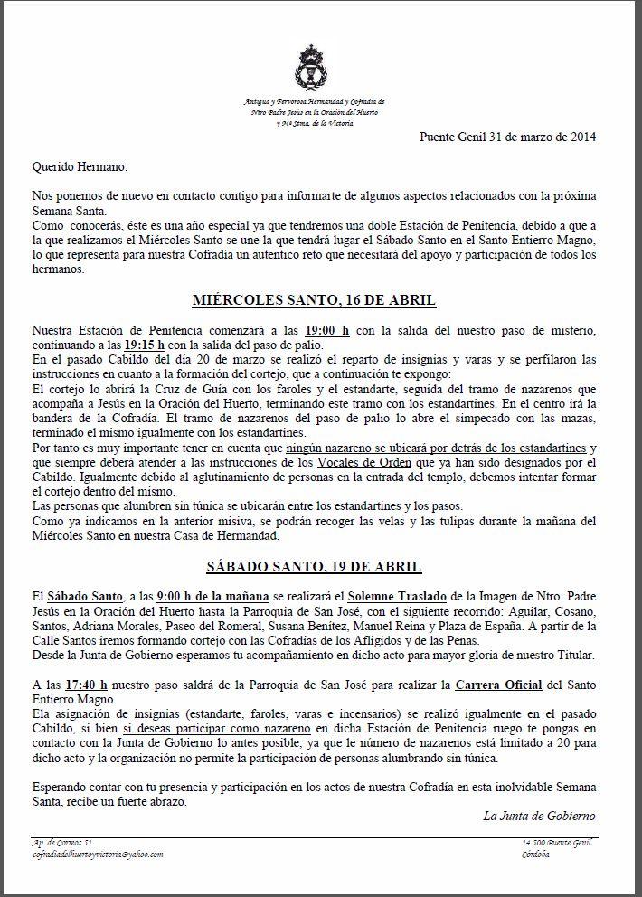 cofradia_cabildo_salidas