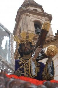 jesus_nazareno
