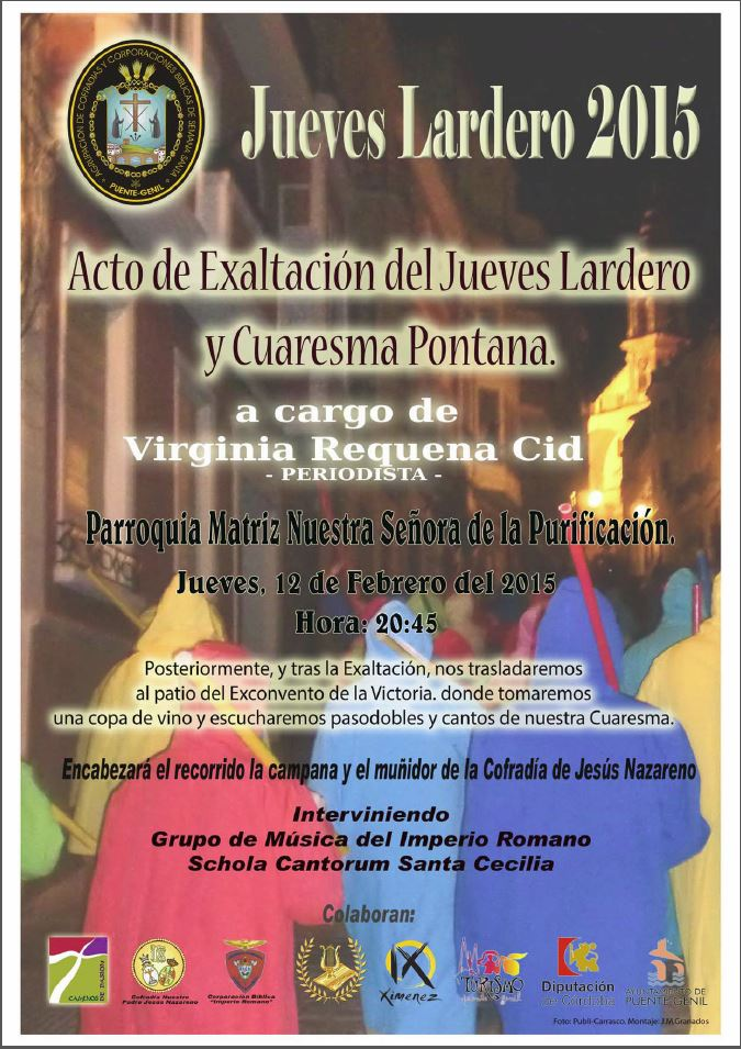 lardero2015
