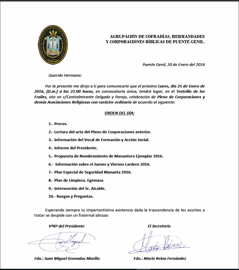 agrup_cofradias_junta