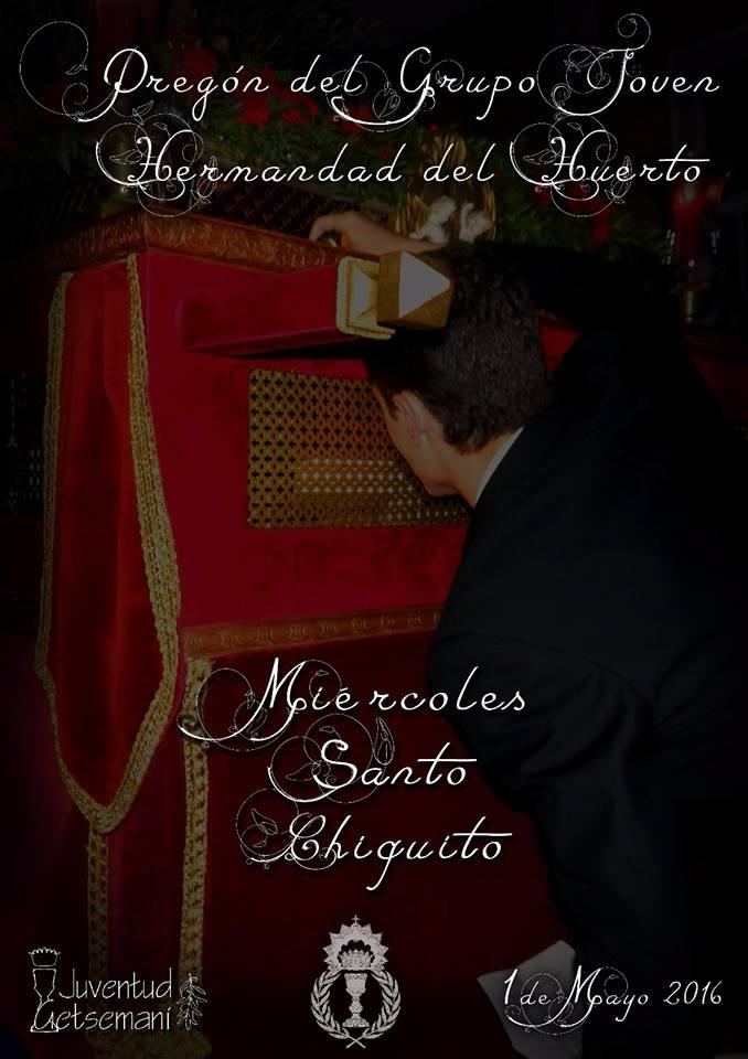 pregon_huerto_chiquito