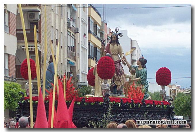 borriquita2003-01