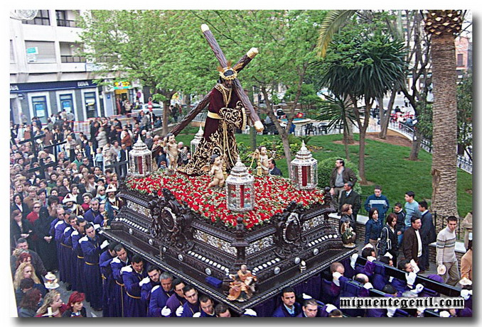 nazareno2003-09