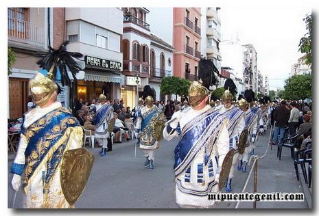 romanos_2011