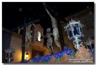 calvario2002-06