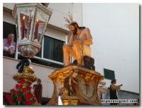 humildad2009-09