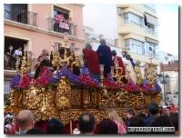 santacena2009-04